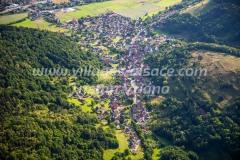 Griesbach-au-Val-1
