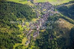 Griesbach-au-Val-2