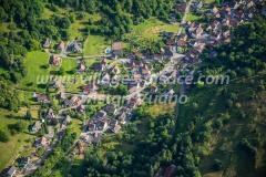 Griesbach-au-Val-3