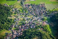 Griesbach-au-Val-4