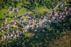 Griesbach-au-Val-5