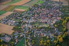 Gundolsheim-3