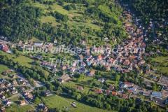 Gundsbach-2