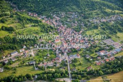 Gundsbach-4