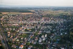 Habsheim-1