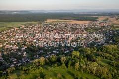 Habsheim-2