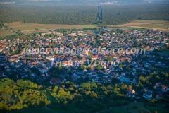 Habsheim-5