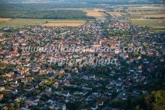 Habsheim-6