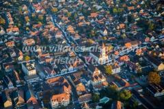 Habsheim-7