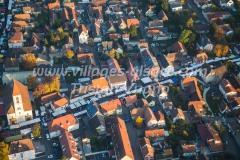 Habsheim-9