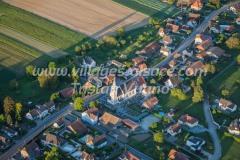 Hagenbach-12
