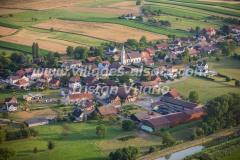 Hagenbach-2