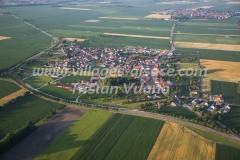 Heidolsheim-1