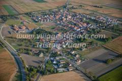 Heidolsheim-10