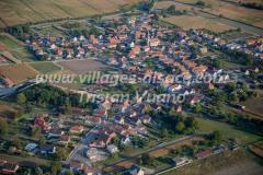 Heidolsheim-11