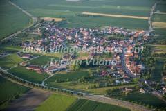 Heidolsheim-2