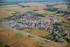 Heidolsheim-3
