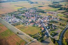 Heidolsheim-4