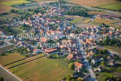 Heidolsheim-5