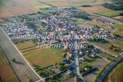 Heidolsheim-6