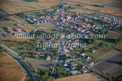 Heidolsheim-9