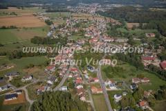 Heimersdorf-12