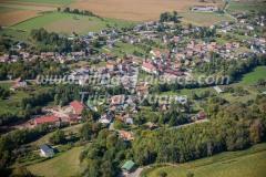 Heimersdorf-14
