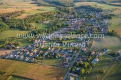 Heimersdorf-15
