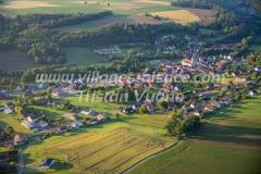 Heimersdorf-3