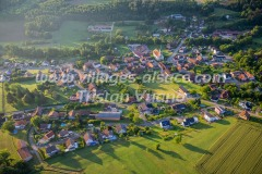Heimersdorf-4