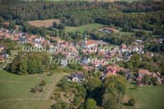 Heimersdorf-6