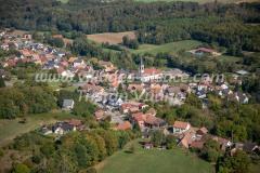 Heimersdorf-7