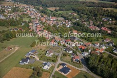 Heimersdorf-9