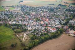 Heimsbrunn-2