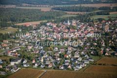 Heimsbrunn-3