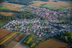 Herbsheim-2