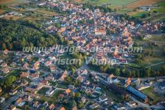 Herbsheim-4