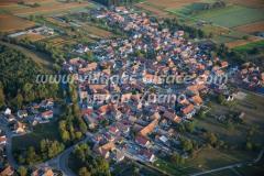 Herbsheim-7