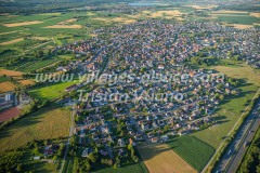 Herrlisheim-2