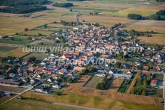 Hessenheim-2