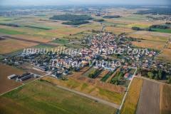 Hessenheim-4