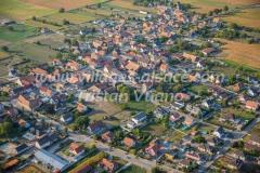 Hessenheim-6