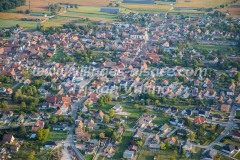 Hilsenheim-5