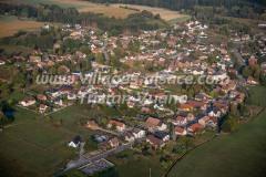 Hindlingen-1