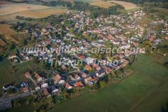 Hindlingen-3