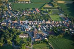 Hirtzbach-1