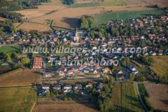 Hirtzbach-14
