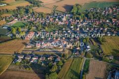 Hirtzbach-15