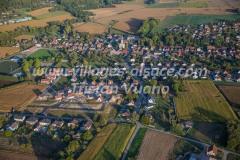 Hirtzbach-16