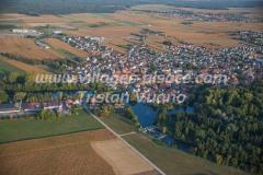 Huttenheim-2